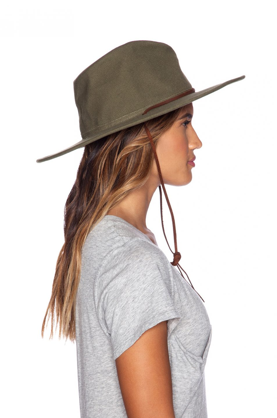 ... store brixton ranger ii hat light olive 0ef50 c7a79 ... fe26633a190